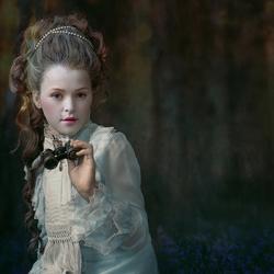 174_Marie Antoinette_MLM_5784a