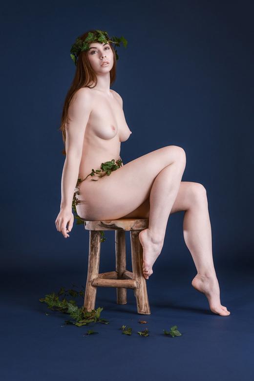 ivy - model Elle Beth<br /> <br /> Bedankt weer voor alle fijne reacties op mijn vorige foto&#039;s!