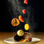 Fruitfeest