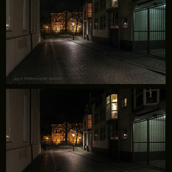 Bewerking: workshop nachtfotografie Breda 4b.jpg