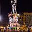 Fallas Valencia 5
