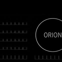 Orion .3  Campus Wageningen UR