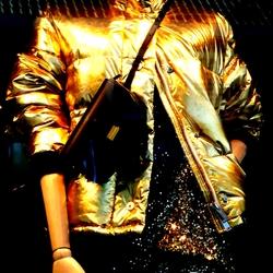 Glitter en glamour in 't Gooi