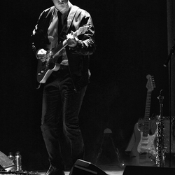 Gitarman