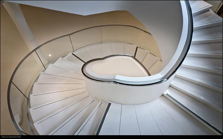 """drents-museum-01 - Jazeker een trappen complex.<img  src=""""/images/smileys/smile.png""""/><br /> Had er 2,5 uur heen en 3uur terug voor over.<img  src=""""/"""