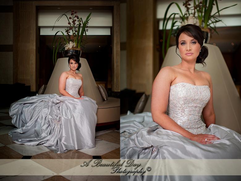 Wedding - Fashion wedding
