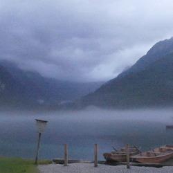 Jägersee Oostenrijk
