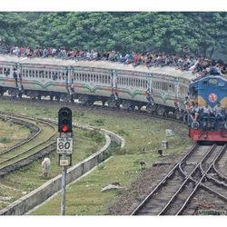Reizen Bangla Style
