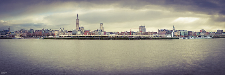Antwerp Skyline.jpg
