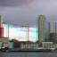 Katendrecht Rotterdam 3D Hyper