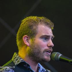 Dencity 2018 Tim Akkerman