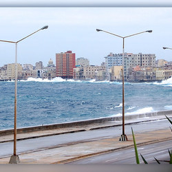 Cuba Havana 2