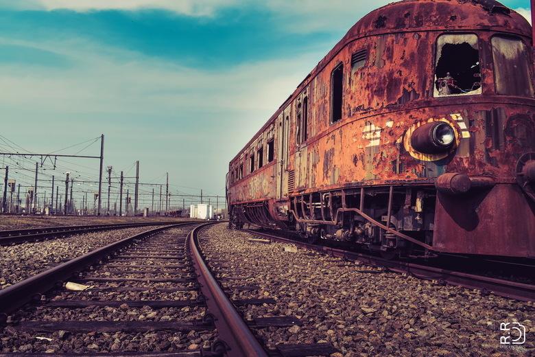 Orient Express -