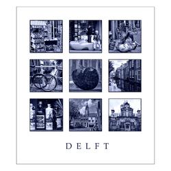 Delft 7
