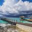 Beautyfull Bonaire