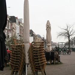 IMG_1100 Leiden Beestenmarkt