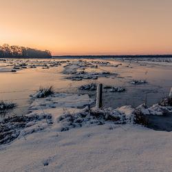 Vroege Winterochtend1