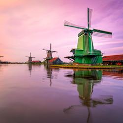 Klassiek Hollands