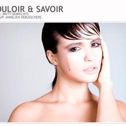 VOULOIR & SAVOIR