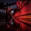 Eveninglight Zollverein