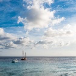 Bonaire!