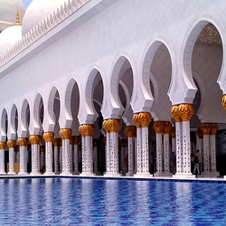 moskee 01_abu dhabi