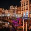Utrecht 2