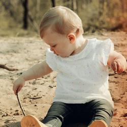 kinderfotografie Bakkeveen