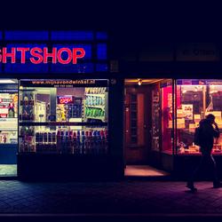 Nightshop