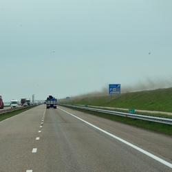 Afsluitdijk.JPG