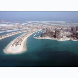 Emiraten 25