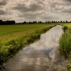Moorsterbeek