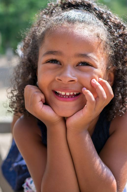 Smile :) - Smile