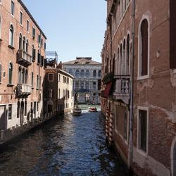 Venetië 2016