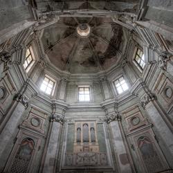 Chiesa della Madonna 5