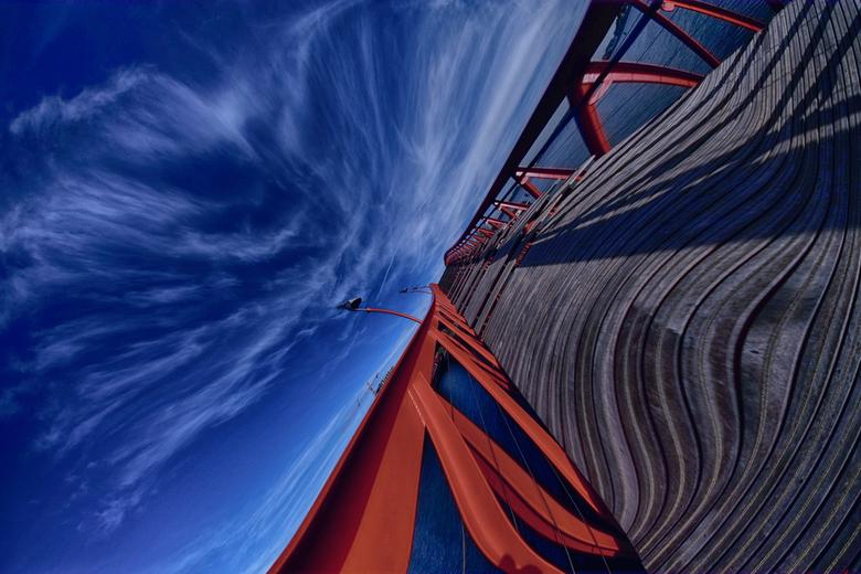 lucht-brug - groot zien aub<br /> <br /> dank voor alle waarderingen