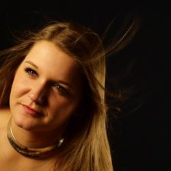 Ivonne (13).JPG