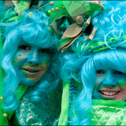 carnaval 2013-20