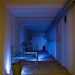 Stasi_Bunker 004