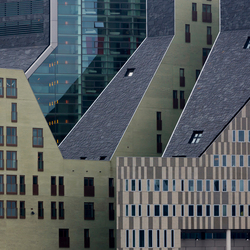 Ydock Amsterdam