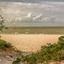 Makkum strand