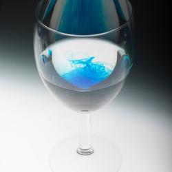 blue-glass.jpg