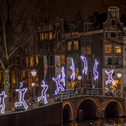 Amsterdam Light 2015