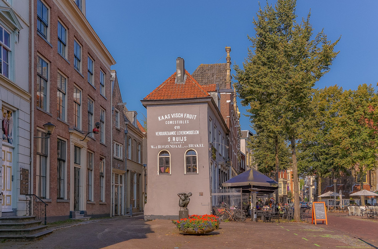 Deventer.2