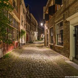 Deventer night