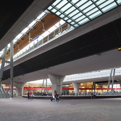 Bijlmer Arena