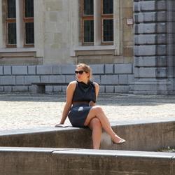 Haarlemse Schone in Antwerpen