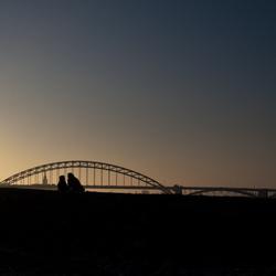 Een brug naar jou