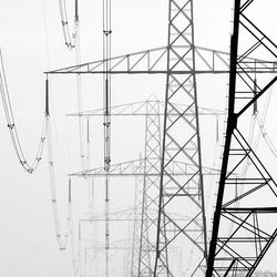 Minimalistic electricity