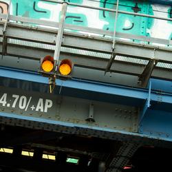 Straatfotografie vanuit de boot foto2